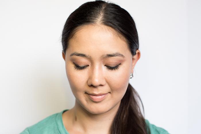 sf beauty blogger