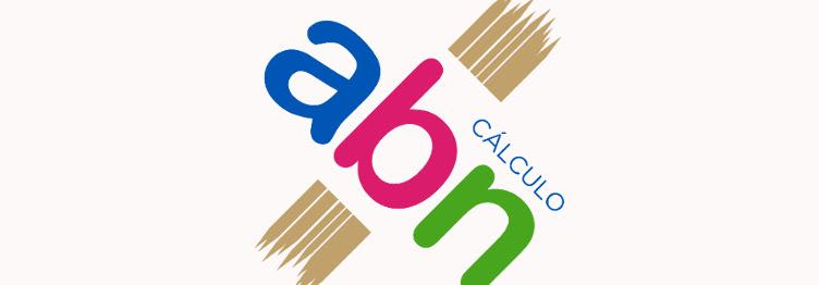 Cálculo ABN Cantabria