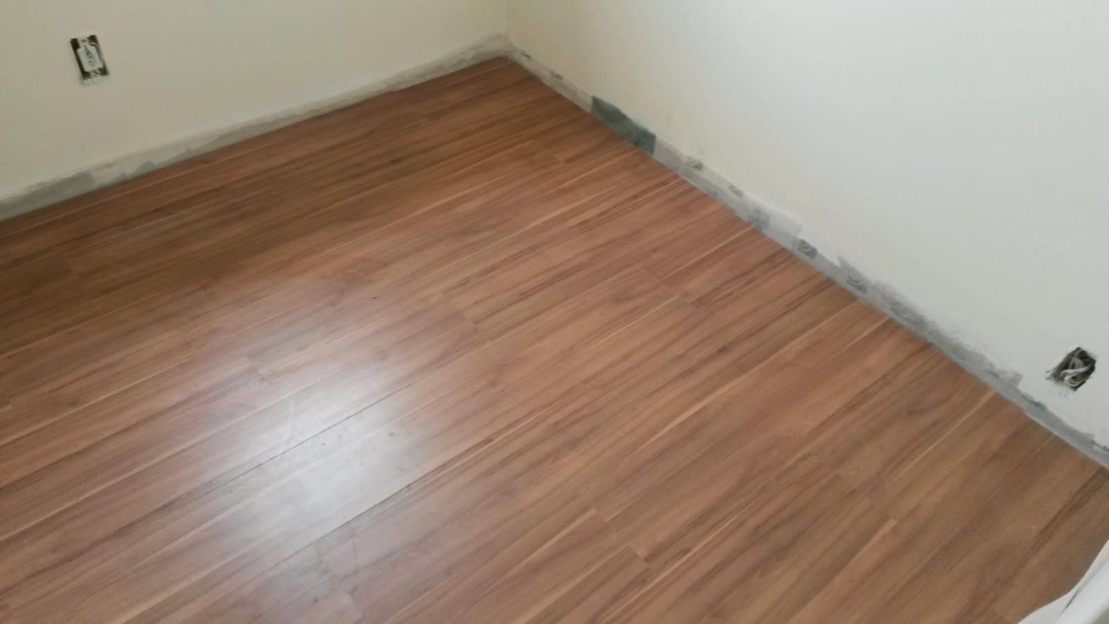 Leonardo malta piso laminado - Compartir piso en malta ...