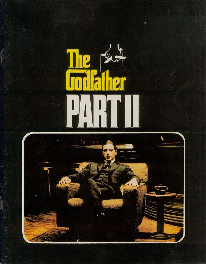 the rise in power of michael in the godfather a movie by francis ford coppola The godfather, american gangster epic film, released in 1972, that was adapted   vito's youngest son, michael (pacino), who has distanced himself from the   the godfatherfrancis ford coppola (right) directing marlon brando (left) in the   to maintain power in changing times, the godfather was a wildly popular film  that.