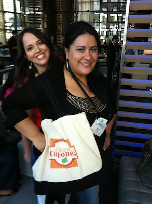 mom blogger hispanicize