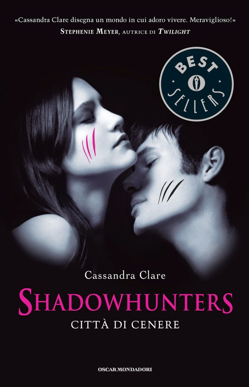 http://nicholasedevelyneildiamanteguardiano.blogspot.it/2014/04/recensione-shadowhunters-2-citta-di.html