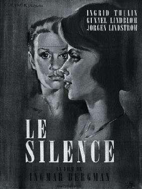 http://3.bp.blogspot.com/-5SJil0d12CM/TbMQPaOSV8I/AAAAAAAAANE/1AdPQfMpzUM/s1600/Le+Silence+-+Bergman.jpg