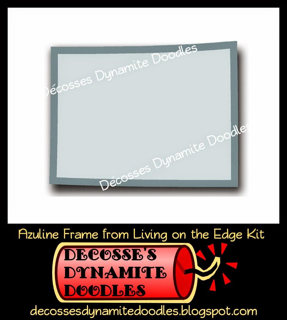 http://3.bp.blogspot.com/-5SM-F3GBb60/U-vgmfpYbCI/AAAAAAAAQ2M/Lx_AuQlgqt0/s1600/DDDoodles_LOTE_azuline_frame_preview.jpg