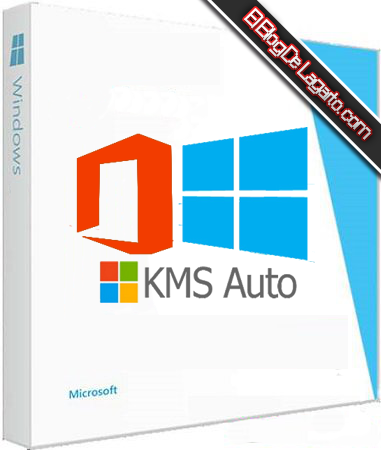 Ksm auto 2014 windows 8.1