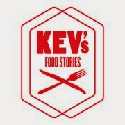 @Kev's - Food stories