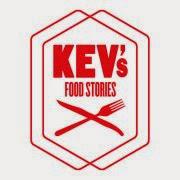 @Kev's - Food stories
