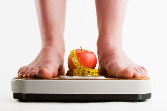 "P&R: ""Consegui perder 40kg mas agora estou a perder o controlo """