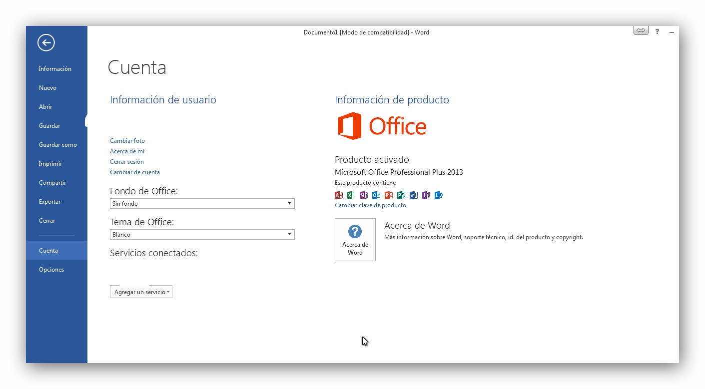 Activar Office 2013 / Windows 8_Toolkit 2.4 Beta 8