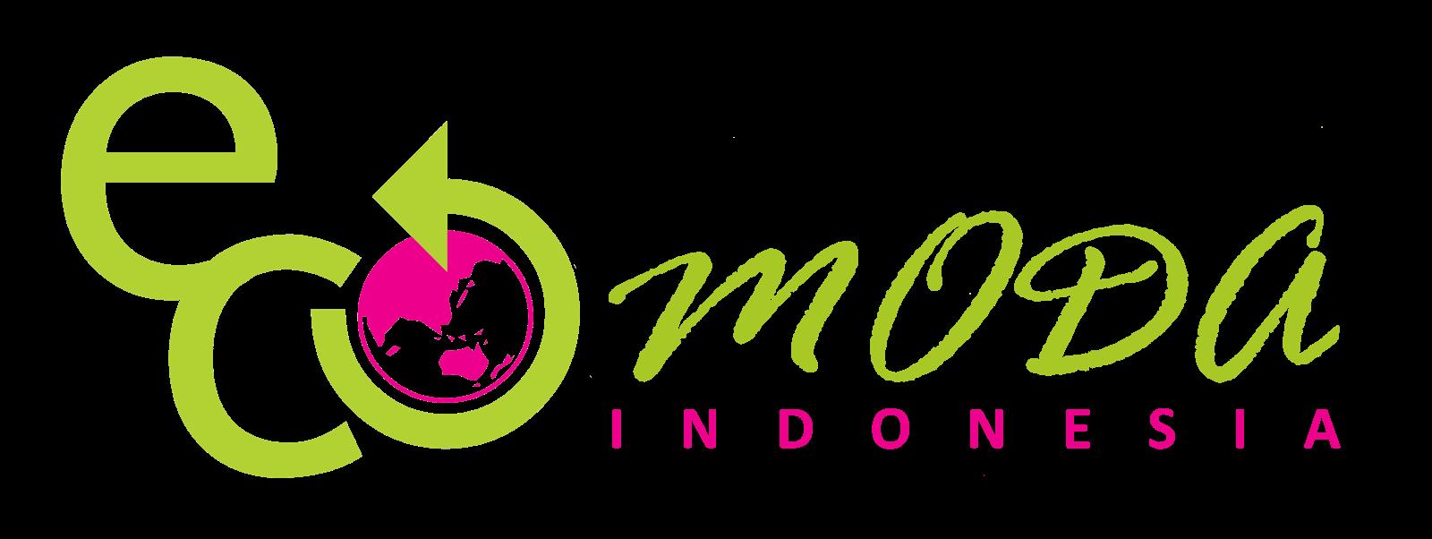 ECOmoda Indonesia