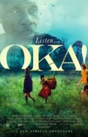 Ver Oka! (2011) Online