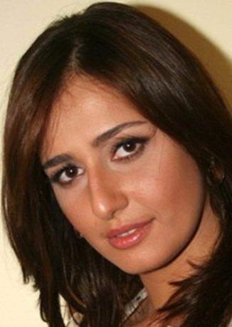 تجميعة صور الفنانة هلا شيحة - صور الممثلة حلا شيحا 2012