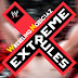 Six-Man Match confirmado para el PPV WWE Extreme Rules 2014 (Spoiler)