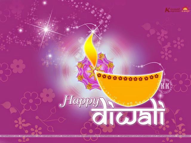 HaPPY Diwali 2015 whatsapp Images