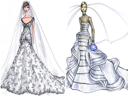kate middleton sheer dress picture kate middleton fake pictures. kate middleton dress sold kate