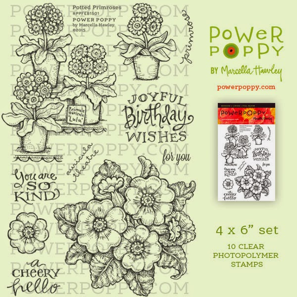 http://powerpoppy.com/products/potted-primroses-stamp-set