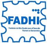 Fundación de Altos Estudios para el Desarrollo Humano en Iberoamérica