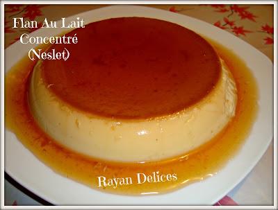 http://3.bp.blogspot.com/-5STP1u21pLs/Ud_m1UeRM0I/AAAAAAAABI0/AyvOn1Wacmg/s400/flan+au+lait+concentr%C3%A9+.jpg