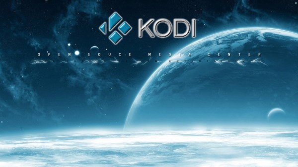 Best Kodi   Build