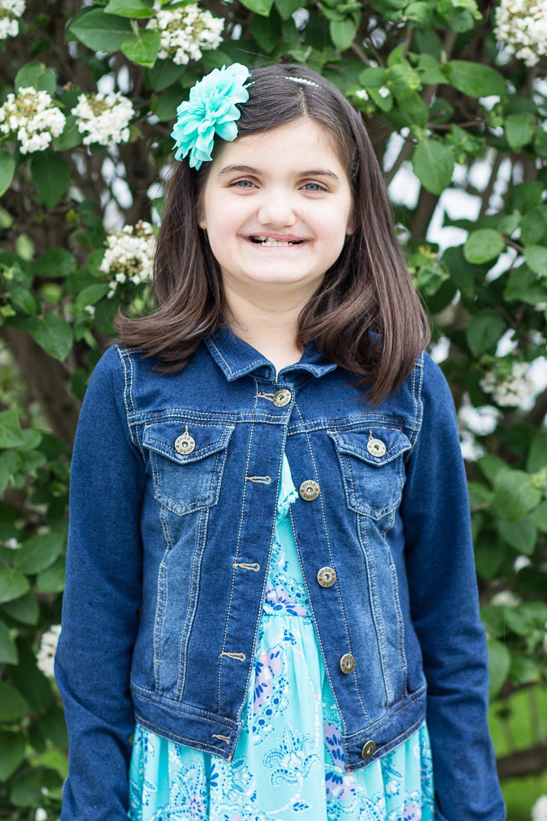 Lilyana (13)