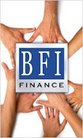 http://lokerspot.blogspot.com/2012/04/bfi-finance-management-trainee-program.html