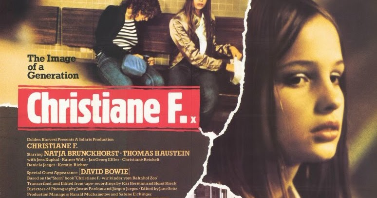 film sulla prostituzione giovanile