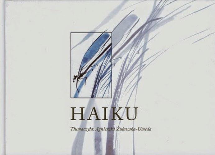 Haiku, Okres ochronny na czarownice, Carmaniola