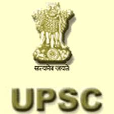 Indian Forest Service Exam 2013 Notification