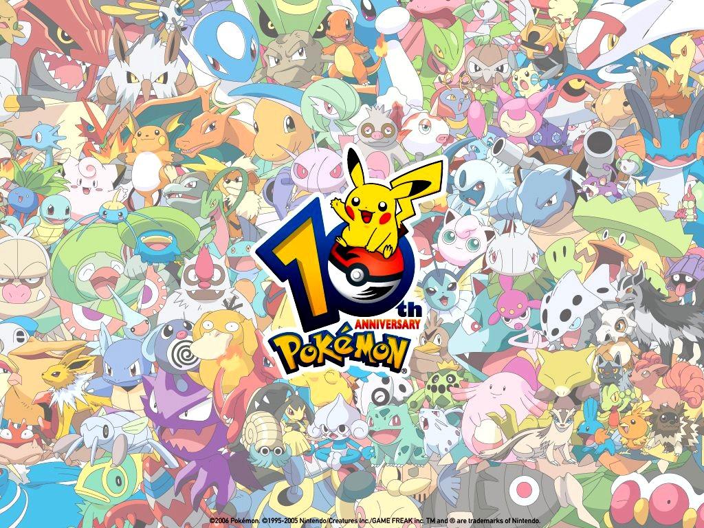 http://3.bp.blogspot.com/-5SZMVIIqryE/TpMTN_iSsFI/AAAAAAAAALk/ylflBv7zSo8/s1600/PokemonWallpaper1024.jpg