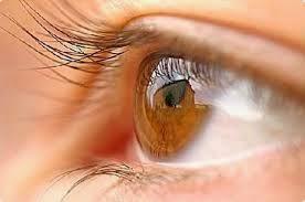 NIGHT BLINDNESS SOLUTION