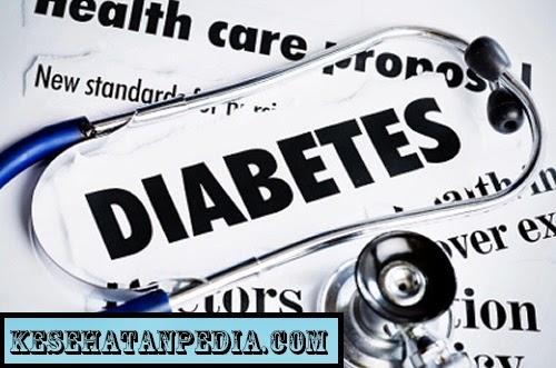 Apakah Diabetes Bisa Menular Melalui Hubungan Intim?