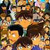 Opening Detective Conan Series Versi Dubbing Indonesia