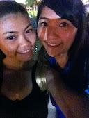 Me n My Sister