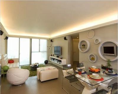 warna-cat-ruang-tamu-rumah-minimalis