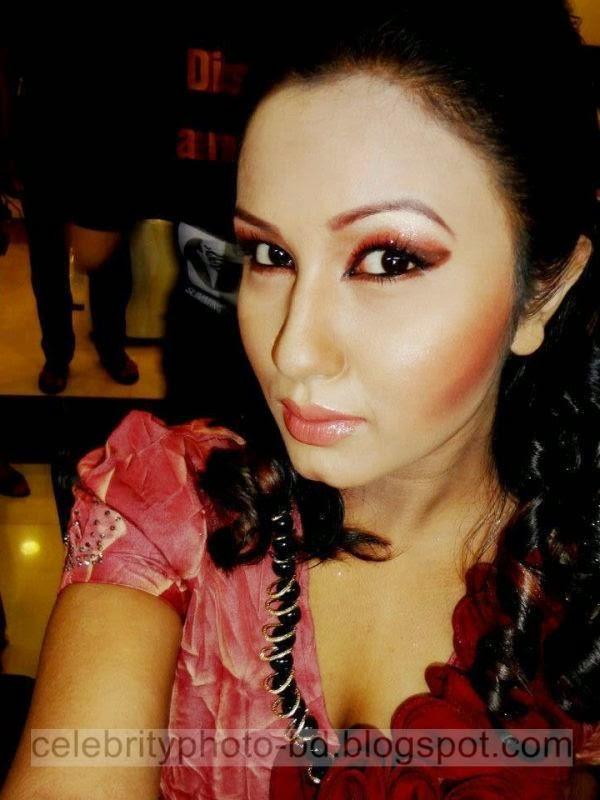 Bangla+Drama+Actress+and+Model+Shiba+Gives+New+Looks+Unseen+Hot+Photos008