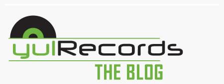 Yul Records News