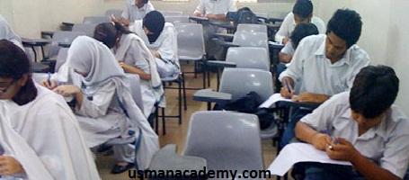 10th class english letter writing ssc pdf