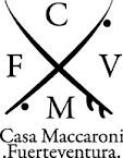 MACCARONI house