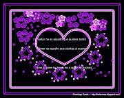 Imagenes amor/ frases si amas a alguien no dejes imagenes amor frases si amas