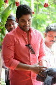 Allu Arjun Stylish Photos Gallery-thumbnail-7