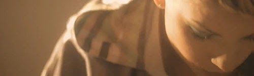 Kadr z teledysku Emma - Non E' L'Inferno / youtube.com