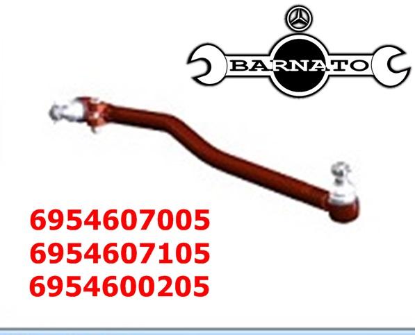 http://www.barnatoloja.com.br/