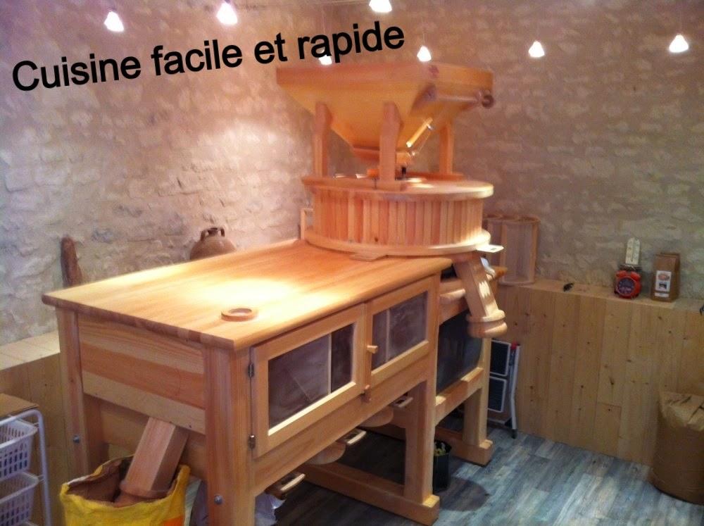 cuisine facile et rapide mon patenaire local le moulin de marie claire vente direct a la. Black Bedroom Furniture Sets. Home Design Ideas