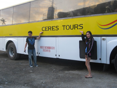 Ceres Tours moments_05