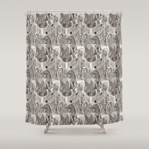 http://society6.com/denthe/life-is-a-song-you-should-dance-to-the-music_shower-curtain#35=287