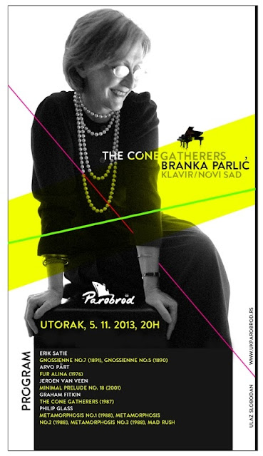 Branka-Parlic