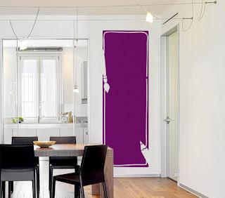 Lirolhaus decoraci n de paredes en bogot pizarras tableros decorativos Tableros decorativos