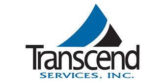 Transcend Services