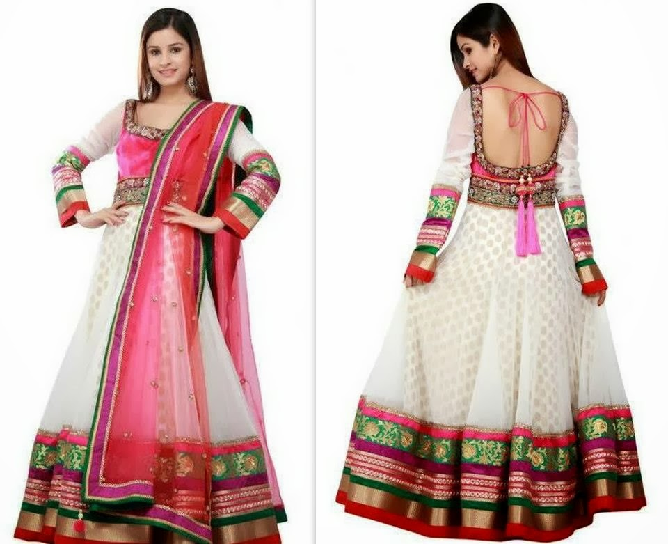 Pakistani clothes online