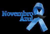 Novembro AZUL 2017: